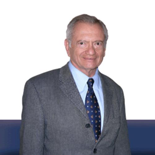 Don Miguel Mancera Aguayo estudió la Licenciatura en Economía en el Instituto Tecnológico de México