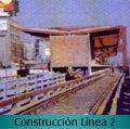 linea2.jpg