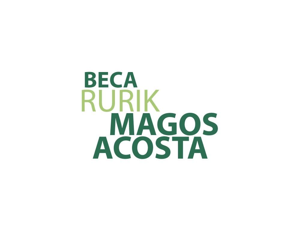Beca Rurik Magos Acosta