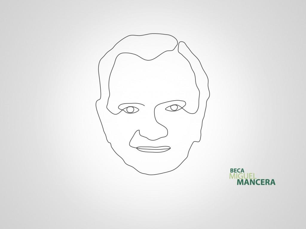 Don Miguel Mancera