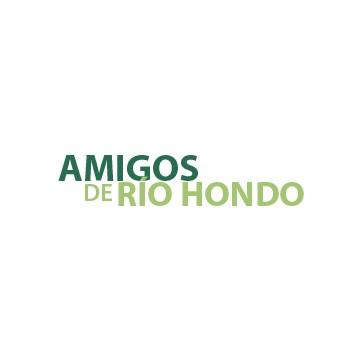Amigos de Río Hondo