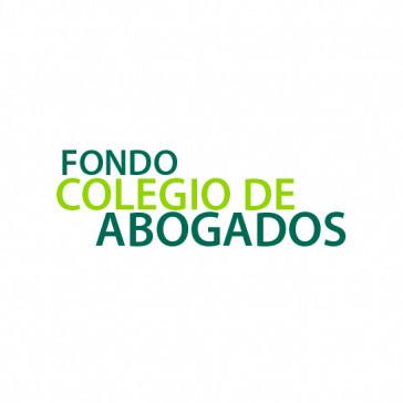 Fondo Colegio de Abogados