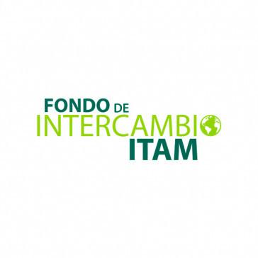 Fondo de Intercambio ITAM