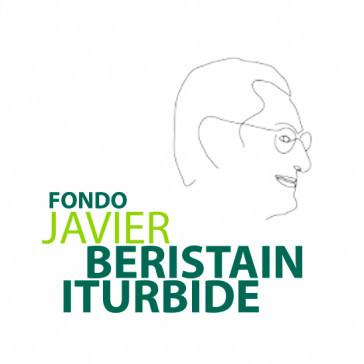 Fondo Javier Beristain