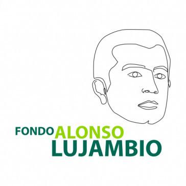 Fondo Alonso Lujambio
