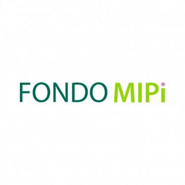Fondo MIPI